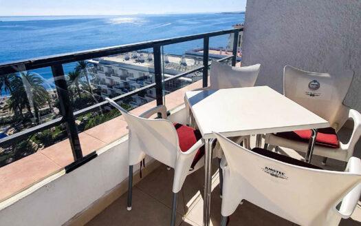 Fantástico Apartamento para Alquiler de Vacaciones en Marbella