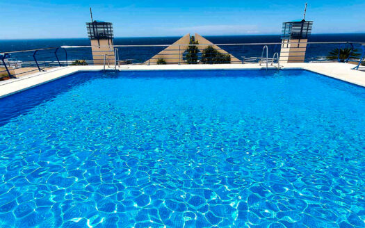 Amazing apartment for holiday rentals
