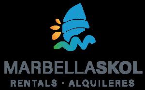 Alquiler vacacional en Marbella. Skol Apartamentos